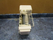 MAYTAG REFRIGERATOR ICE MAKER PART  W10882923