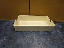 KENMORE REFRIGERATOR DOOR SHELF PART  10183018