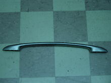MAYTAG REFRIGERATOR FREEZER DOOR HANDLE PART   67004056 67005256