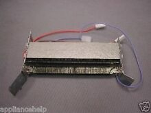 TUMBLE DRYER HEATER ELEMENT Hotpoint T601CW etc