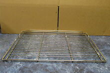 DACOR RANGE OVEN RACK PART   82661