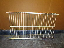 GE FREEZER SHELF PART  WR71X10919