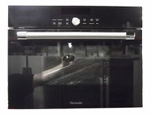Thermador Masterpiece Series MES301HP 24  Steam   Convection Wall Oven