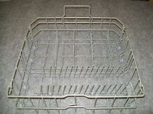 00770545 BOSCH DISHWASHER LOWER RACK ASSEMBLY