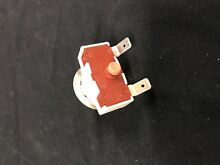 W10483239 Whirlpool Dryer Thermostat  NEW
