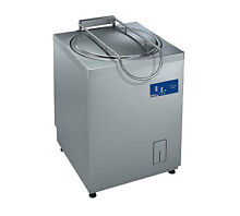Electrolux Dito LVA100BU Vegetable Washer and Spin Dryer   660080