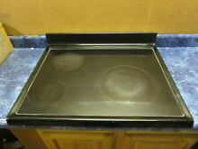 MAYTAG RANGE COOKTOP PART   74008541