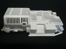 03926142 Miele Dishwasher Electronic Unit  NEW