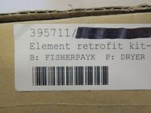 395711 Fisher   Paykel Dryer Heating Element Upgrade  NEW