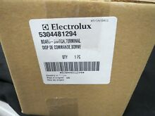 5304481294 Electrolux Refrigerator Electronic Control Board  New