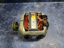 MAYTAG WASHER MOTOR PART   35 5749 21001950
