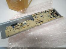 8184719 Whirlpool Range Electric Control Board  NEW