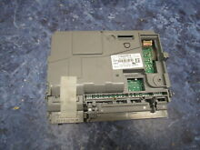 KITCHENAID DISHWASHER CONTROL BOARD PART  W11084330 W10902005
