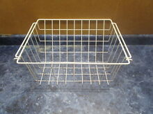HAIER FREEZER BASKET PART   RF 0300 24