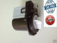 Maytag Genuine Neptune Washer Durable Drain Pump Motor 62716080 For Washer Kit