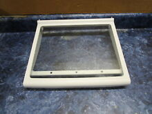 KENMORE REFRIGERATOR SHELF PART  5027JJ2012E