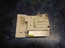FRIGIDAIRE WASHER CONTROL BOARD PART  134743500
