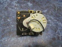 FRIGIDAIRE WASHER DRYER COMBO TIMER PART  131719200