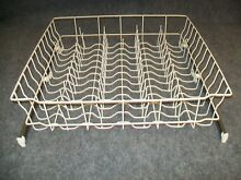 WD28X10369 WHIRLPOOL DISHWASHER UPPER RACK ASSEMBLY