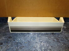 GE REFRIGERATOR DOOR SHELF PART  WR71X2092