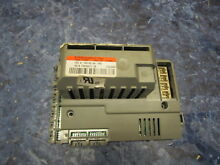 WHIRLPOOL WASHER CONTROL BOARD PART  W10157913
