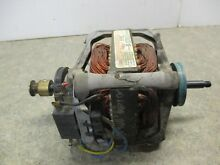 WHIRLPOOL KENMORE DRYER MOTOR PART   690870