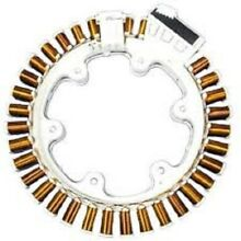 4417EA1002K LG Washing Machine Stator