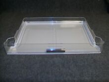 W10758542 WHIRLPOOL REFRIGERATOR TEMPERATURE CONTROLLED DRAWER