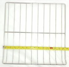 WB48X5094  Oven Rack replaces GE  Hotpoint