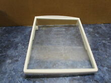 KENMORE REFRIGERATOR DELI SHELF PART  240349510 240349901 240349510