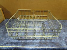 BOSCH DISHWASHER CROCKERY BASKET PART  00683356