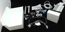 Icemaker Kit for Whirlpool Sears AP3122341  PS397400  ECKMF94  2155469  8560