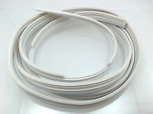 WD8X229  Dishwasher Door Gasket for General Electric