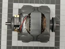 63 2839N   63 2839   63 3197 Frigidaire Family Washing Machine Motor