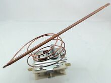 Oven Thermostat for Frigidaire  Tappan  AP4358457  PS2339203  316032411  EGT 08