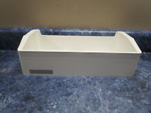 WESTINGHOUSE REFRIGERATOR DOOR SHELF PART  215003410