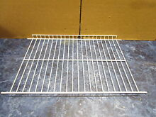 GE FREEZER SHELF PART  WR71X10907