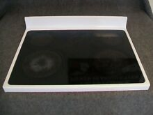 W10219141 AMANA RANGE OVEN MAINTOP COOKTOP ASSEMBLY