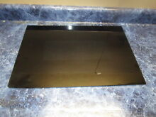 THERMADOR RANGE MICROWAVE COMBO DOOR GLASS PANEL PART  00487516
