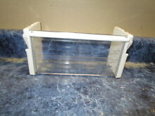 SUB ZERO REFRIGEATOR FREEZER DOOR SHELF PART  7016345