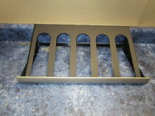 ELECTROLUX REFRIGERATOR WINE COOLER FRAME NEW IN BOX PART  5304496855
