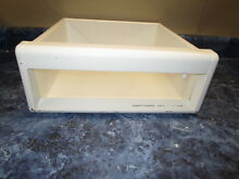 SUB ZERO REFRIGERATOR  CRISPER DRAWER PART  3411023