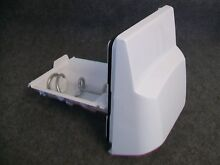 WPW10324088 MAYTAG REFRIGERATOR ICE BUCKET ASSEMBLY