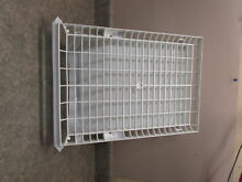 KENMORE DRYER RACK PART  W10139360A