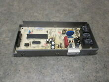 KENMORE DISHWASHER CONTROL BOARD PART  8564544