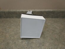 FRIGIDAIRE REFRIGERATOR ICE MAKER PART  5304458371