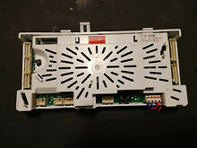 Maytag Whirlpool Washing Machine Main Board Part  W10329471