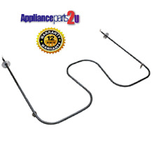 00367646  NEW  BOSCH   THERMADOR RANGE   OVEN   HEATING ELEMENT   367646