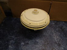 JENNAIR DISHWASHER MOTOR PUMP PART  6 914984