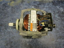 MAYTAG DRYER MOTOR PART  2200219